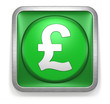 Pound_Sign_Green_Button