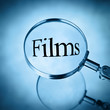 film search