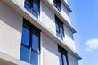 moderne Wohnung - Immobilie in  Frankfurt