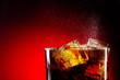 Ice cola - 48833647