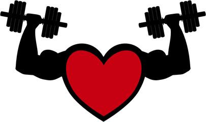 Herz Fitness