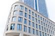 Hochhäuser - Büros in Frankfurt am Main
