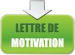 bouton lettre de motivation