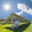 Solarpark 3 mit Sonne v2