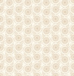 Seamless-Floral wedding card background