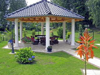 Gartenpavillon_0771