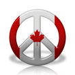 Peace in Canada