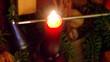 Kerze vid 09