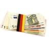 SONY DSC Euro