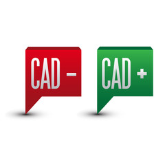 CAD currency - Canadian Dollar