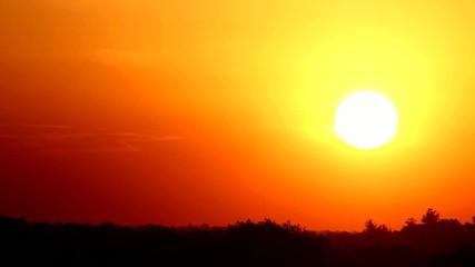Puesta de sol-0376