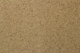 Wood chipboard can use as background poster
