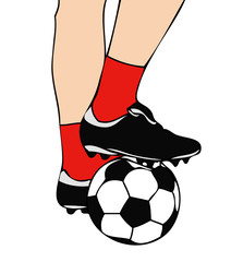 Football Start