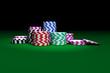 Gambling Casino Chips