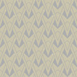textured art deco pattern with geometrical motifs