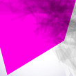 Abstract color background.    EPS8