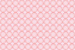 pink seamless pattern for Valentines Day