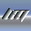 Logo Doppel m 3