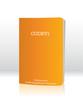 codevi LDD - Compte pour le développement industriel