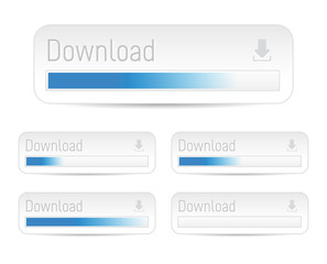 Download_blu