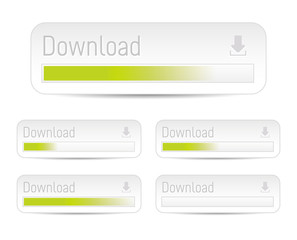 Download_verde