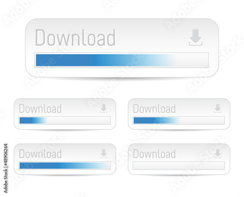 Download_blu