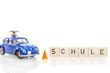 Führerschein © Matthias Buehner