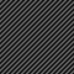 Carbonmuster (endlos)