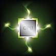 green power processor