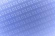 binary code; Kommunikationsgesellschaft