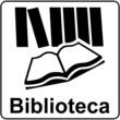 CARTELLO BIBLIOTECA LIBRERIA 2