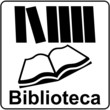 CARTELLO BIBLIOTECA LIBRERIA 1