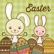 celebration of Easter