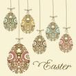 celebration of Easter