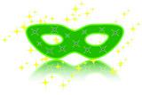 carnival mask - 48928843