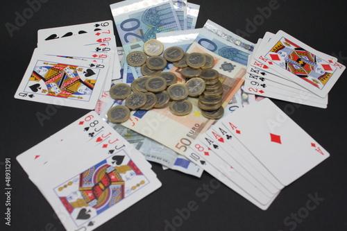 partida de poker 2