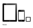 Tablet PC, smartphone, player