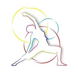 gymnastik2801a