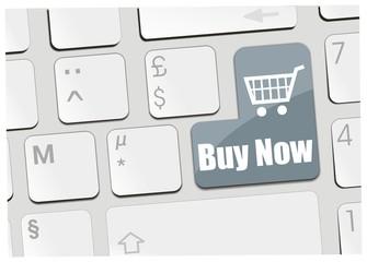 clavier buy now