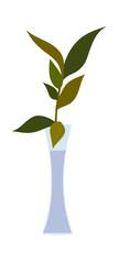 icon_plant