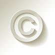 Copyright SYMBOL Papier