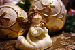 weihnachtsdeko #98