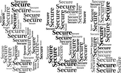 SSL tag cloud