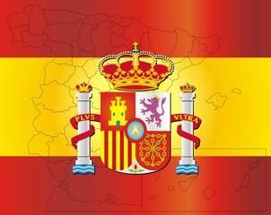 Mapa de España_9