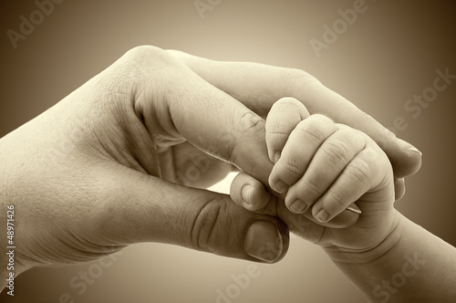 Fototapeten,kind,pflege,baby,liebe