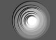 Cercles_gris_Ombres