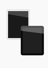 tecnologia bianca e nera