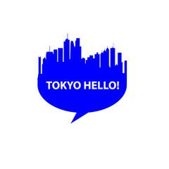 hello-tokio