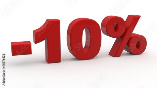 10Prozent