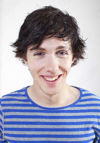 smiling 16s